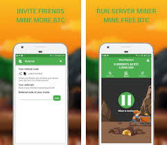 1 of 3 go to page. Cloud Bitcoin Miner Remote Btc Earnings Apk Download For Android Latest Version 4 0 Myfast Bitcoinminer Com