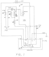 capacitor start motor wiring diagram beautiful patent us single capacitor start ac motor wiring diagram capacitor start motor wiring diagram beautiful patent us single phase