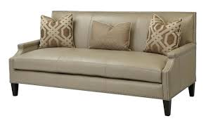 Is Massoud Furniture Good Quality Ebay