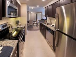 apartments for rent in palm beach gardens.  Gardens Palm Beach Gardens FL Updated Today And Apartments For Rent In Gardens H