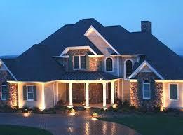 new house lighting. Exterior Home Lighting Ideas Beautiful Stunning Outdoor Wedding House New G