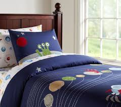 trend outer space bedding for kids 96 in super soft duvet covers with outer space bedding