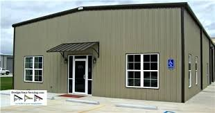 canopies over front doors commercial building awnings projects gallery of awnings glass canopy above front door