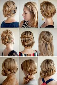 Diffrent Hair Style 26 best hairstyle images hairstyle beauty and 3188 by wearticles.com