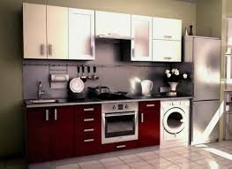 Modular Kitchen Design Training