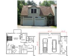 home bedroom addition ideas. jcall design j call maine home plans john bedroom addition ideas