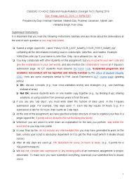 essay my homeland mother 10 lines