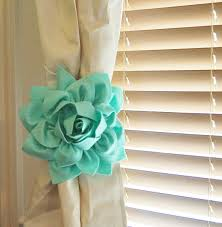 Blue And Green Decor Mint Green Nursery Etsy