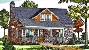 lake house plans. Interesting Lake Image Of CRAFTSMAN COTTAGE House Plan Throughout Lake Plans E
