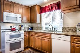 kitchen remodeling and cabinet refacing in corona ca