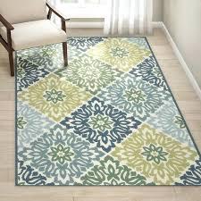 at home outdoor rugs home indoor outdoor rug home depot outdoor rugs 6x9