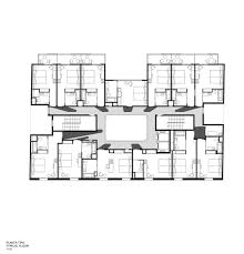 small hotel building plans designs floor plan with dimensions ground pdf hotels lobby