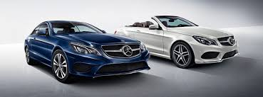 The first is a system called aircap which is essentially a spoiler on top of the windshield and a deflector behind the rear seats. Benzblogger Blog Archiv 2014 Mercedes Benz E350 And E550 Coupe And Cabriolet Pricing Announced