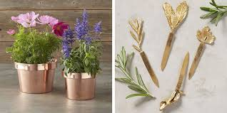 11 best gardening gifts for spring and summer