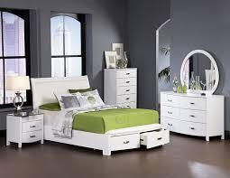Kids Bedroom Furniture Bunk Beds White Bedroom Furniture With Desk Best Bedroom Ideas 2017