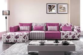 Awesome Fabric Patterned Sofas With Dream Home  Designer Printed Fabric Sofas9