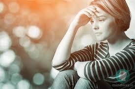 بهترین راه درمان افسردگی نوجوانان: کتامین جدیدترین و موثرترین داروی ضد  افسردگی
