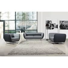 Stylish Sofa Sets For Living Room Living Room Sets With Purple Sofas For Stylish Home Interior Cool