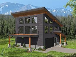 modern house plans modern floor plans