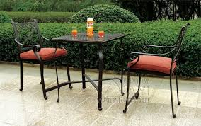 Small Picture Online Buy Wholesale garden furniture designs from China garden