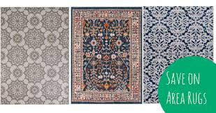 celebrate president s day or week with 25 off thousands of area rugs at home depot choose from several diffe colors sizes and patterns