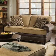 simmons worthington pewter sofa. simmons upholstery aurora sofa worthington pewter