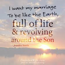 Wedding Quotes Christian Best of Positive Marriage Quotes Love Quotes