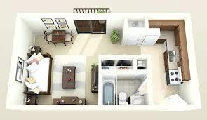 one bedroom efficiency apartments simple ideas one bedroom studio  apartments bedroom decor tumblr .