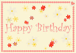 download birthday cards for free happy birthday greetings card free download birthdaybuzz