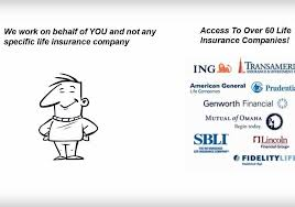 quotes instant quote term life insurance