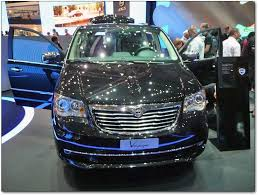 2018 chrysler grand voyager. beautiful 2018 lancia voyager with 2018 chrysler grand voyager r