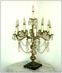 chandelier table lamps chandelier table lamp pink pink chandelier table lamp chandeliers chandelier floor lamp shades chandelier table