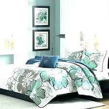 blue and grey bedspread gray bedding sets queen grey super king size duvet covers grey king