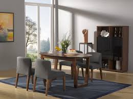 Mission Style Living Room Set Walnut Living Room Furniture Set Nomadiceuphoriacom