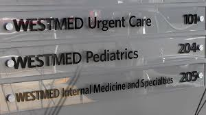 westmed opens second greenwich location