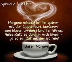 Morgenalle Schon Wach German Qoutes Guten Morgen Lustig Morgen