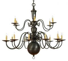 fourteenth colony hand crafted lighting made in memphis tn usa