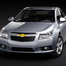 chevrolet cruze cobalt sedan chevy 2008 2009 2010 2011 sedan usa ...