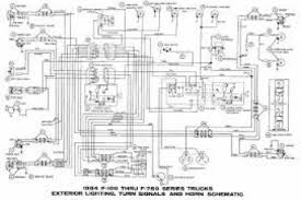 1967 mustang wiring diagram 4k wallpapers 1968 mustang ignition switch wiring diagram at 67 Mustang Wiring Diagram