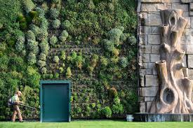 Vertical Garden Design Ideas Amazing Vertical Gardens