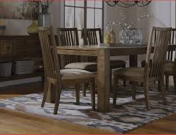 american furniture warehouse dining sets awesome american freight dining room furniture decor of american furniture warehouse dining sets amazing american furniture store delaware captivating Furnitur