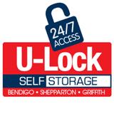 ULock Self Storage 247