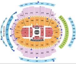 Ufc 244 Seating Chart Ufc 244 Tickets November 02 2019 Madison Square Garden New