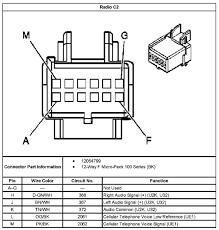 im installing an aftermarket jvc radio in a 2005 malibu classic 2003 Chevy Malibu Radio Wiring Harness 2003 Chevy Malibu Radio Wiring Harness #8 2003 chevrolet malibu car radio wiring diagram