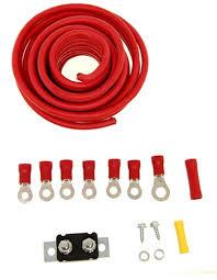 wiring diagram for deka 95 amp battery isolator dw08770 deka battery isolator installation kit for standard alternators 8 gauge wire