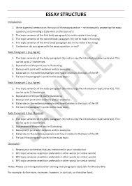 frank chodorov fugitive essays essay paypal popular persuasive write my format cellular respiration homework helpwriting college application essay