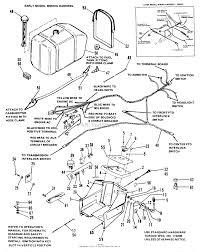 Brett aqualine bl50 wiring diagram c32 amg engine diagram yamaha hydro air wiring diagram brett aqualine ap spas road star wiring diagram on brett aqualine