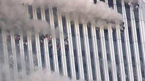 Image result for 9/11