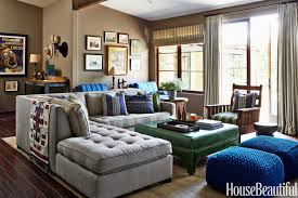 Small Picture 60 Family Room Design Ideas Decorating Tips for Family Rooms