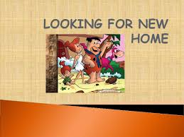 looking for a home. Delighful For Looking For A New Home Throughout For A Home E
